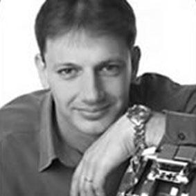 Bill Kezelous