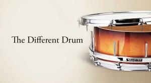 the-different-drum-sleishman