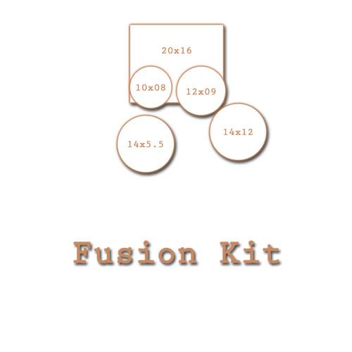 Fusion Spec