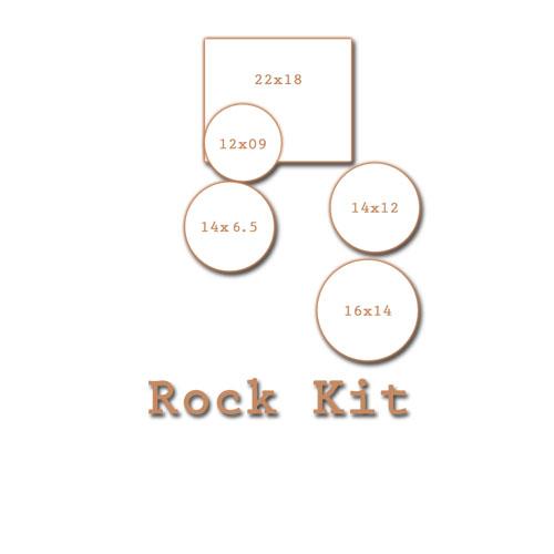Rock Spec