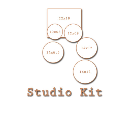 Studio Spec