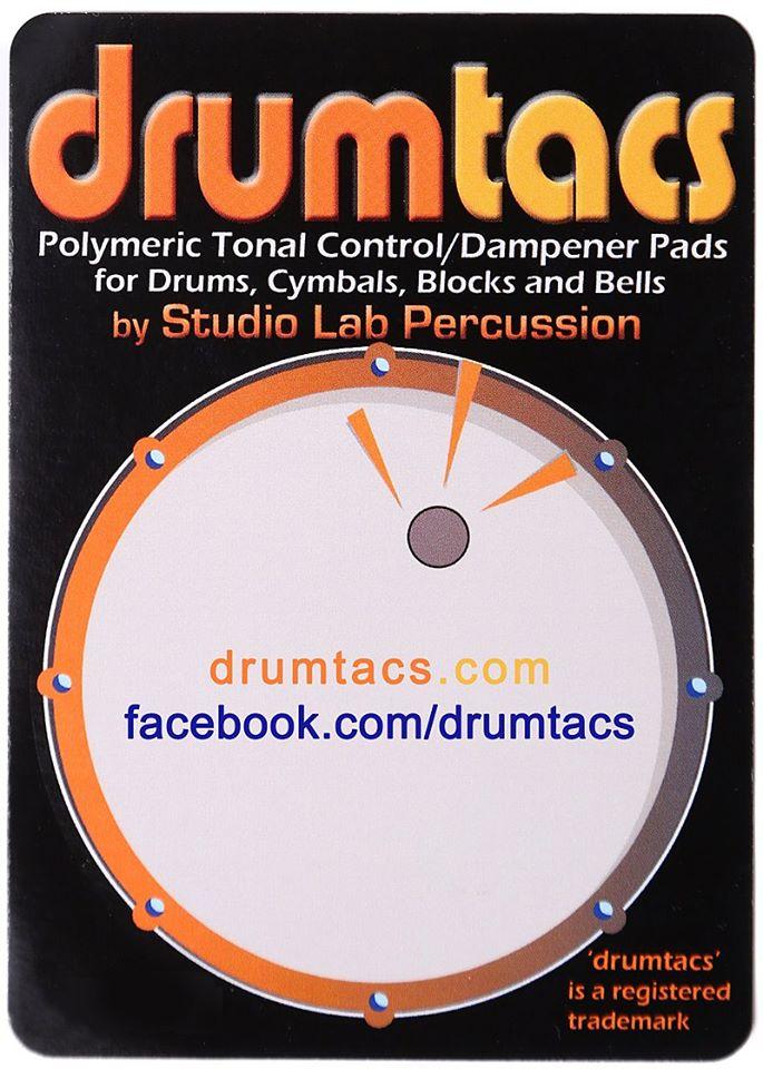 Drumtacs-HR