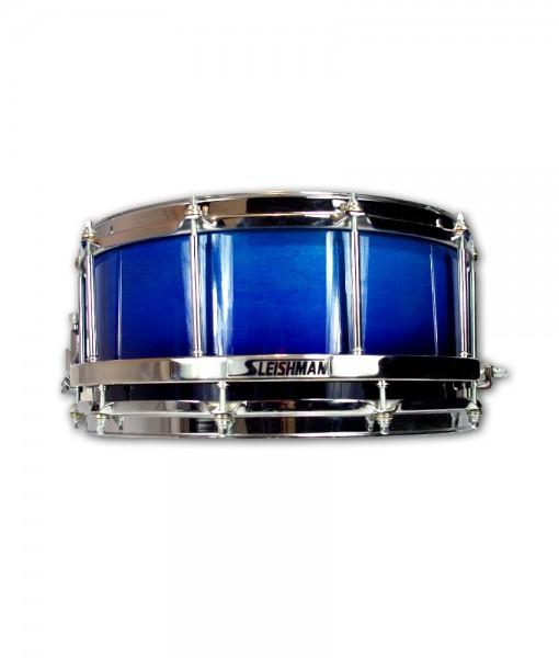 Blue Burst Pro JPEG