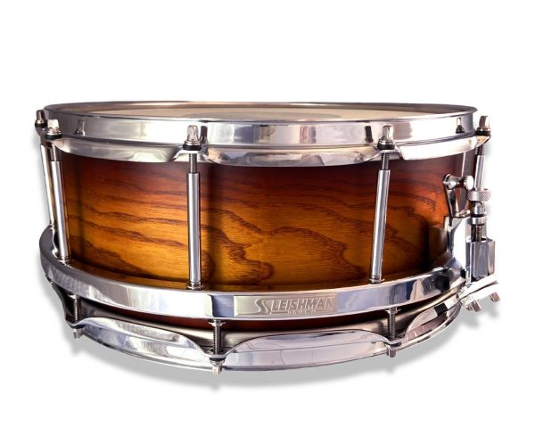Maple:Ash Outer 14×6-1